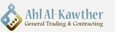 Ahl-Alkawther Company